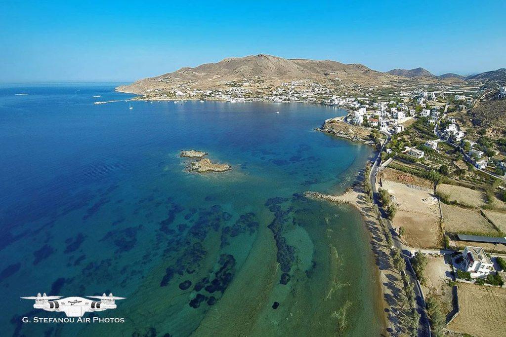 Foinikas Syros